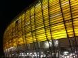 PGE Arena, Gdansk