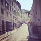 Rue de Savies